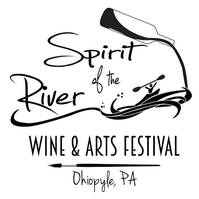 Spirit of the River